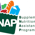 Supplemental Nutritional Assistance Program