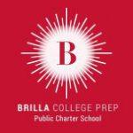 Brilla College Prep Public Charter School