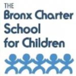 The Bronx Charter School for Children