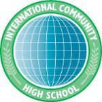 International Community High School