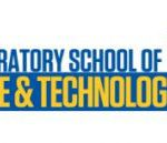 The Laboratory School of Finance and Technology
