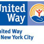 United Way New York City