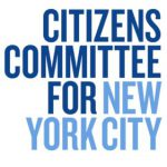 Citizens Committee Logo